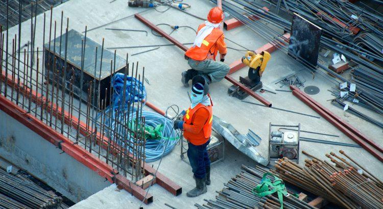 Fort Worth Concrete Contractors